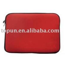 good quality neoprene Laptop Sleeve (laptop bag)