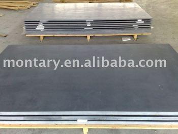 Black Natural Slate Flooring