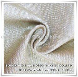 Upholstery sofa Fabric NN7755A