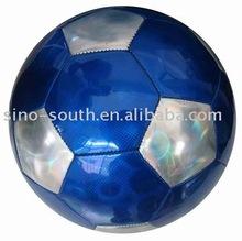 Soccer Ball jersey soccer