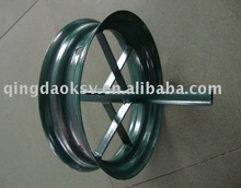 Buy direct from china wholesale various of colors kinds of motorcycle wheel rim