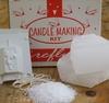 Candlemaking Kit
