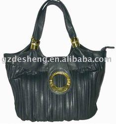 ladies' hand bag(women bag,handbag)