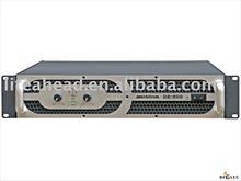 Digital Power Amplifier D2 900