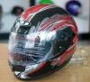 DOT helmet wlt-106 Motocyle Helmet full face helmet