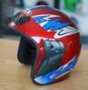 Dirt Bike Helmet WLT-203 High Quality