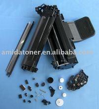 plastic mold ML-2010D3