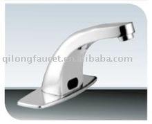 QL-802 Automatic Faucet (sensor tap,basin mixer)