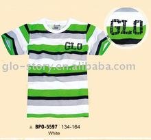 Glo-story kids wholesale tshirts 2014