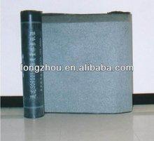 APP modified bitumen waterproof rolls