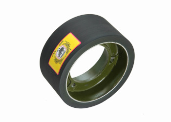 Alat Pertanian - Rubber Roll Karawang - Yama Rubber Roll