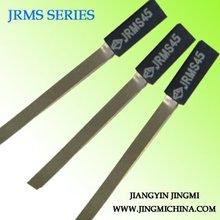 BRMS thermal sensor