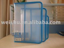A4,B5,A5 pp zipper bag