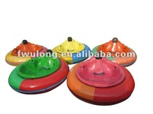 Hot-selling Inflatable Bumper Car