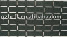 light siamesed fiberglass wall tile