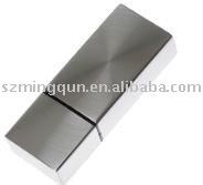 1G 2G 4G 8G 16G 32G metal usb flash drive
