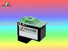 needle cartridge 10N0026 printer neopost ink cartridges neon ink