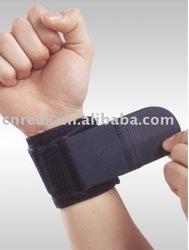Neoprene Wrist Support