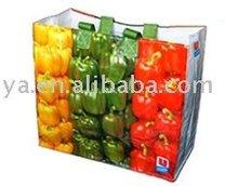 2012 Hot sale non woven bag(NW-412)