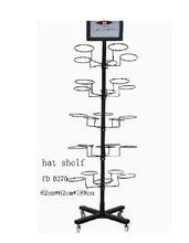 basketball display rack