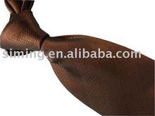 Brown Men's Ties
