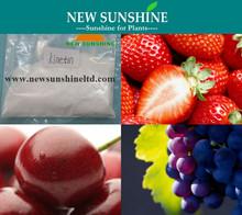Kinetin 6-furfurylaminopurine Organic Plant growth enhancer