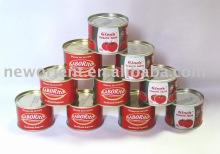 Tomato Paste,boxed sauce,boxed sauce manufacturers