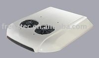 rooftop air conditioners,bus air conditioners, Transport refrigeration