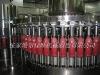 fruit juice beverage hot filling machine 3 in 1 monoblock
