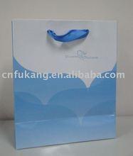 Paper Bag(HOT product)