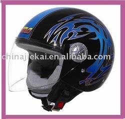 half face helmet JK200