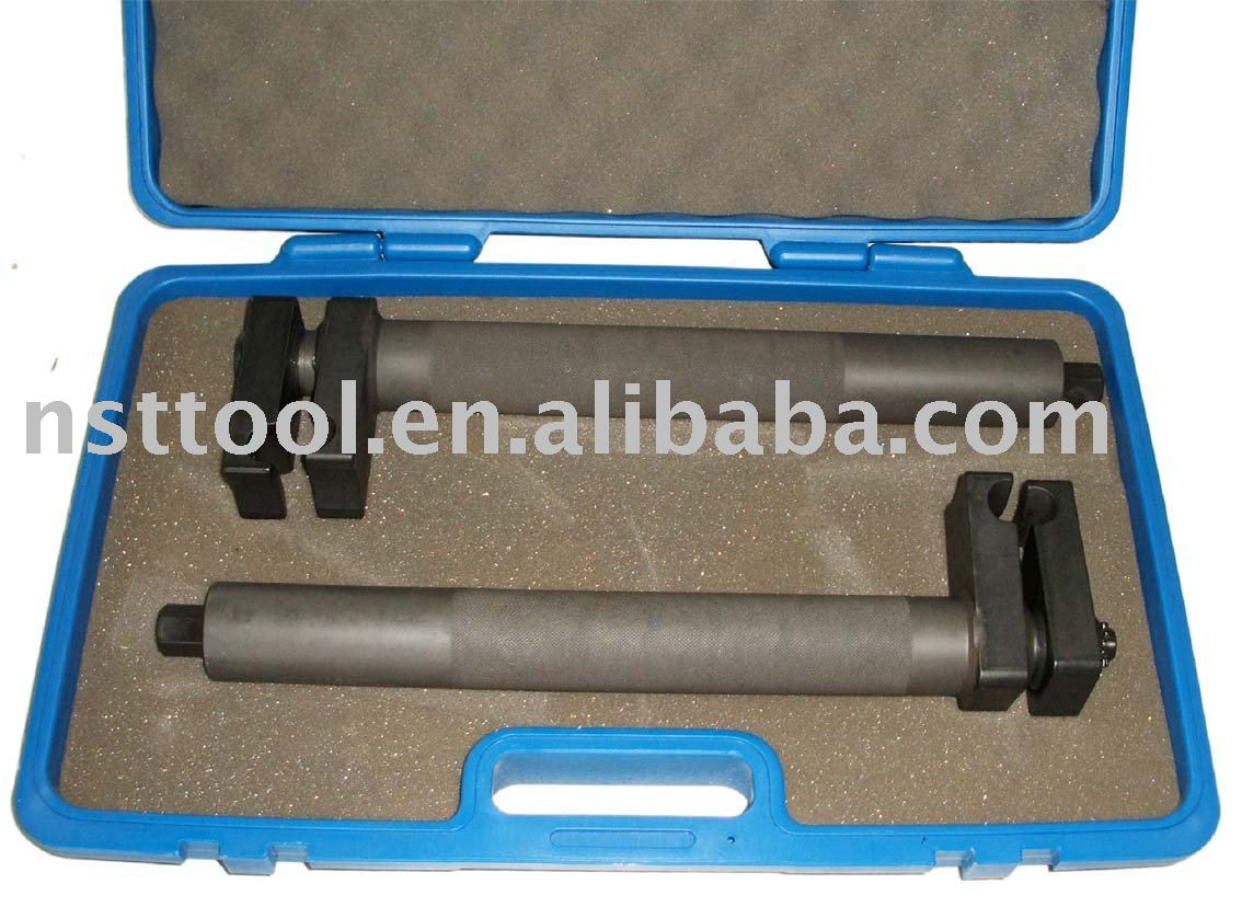 Spring Extractor/Installer for BENZ (W203) NST-1119