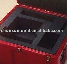 tool box molds