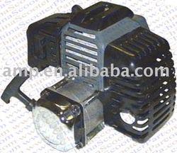 spare parts ,mini bike parts ,Engine