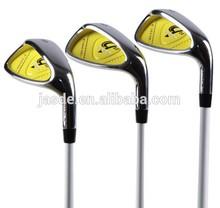 junior best golf club