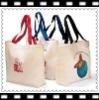 Сумка lowepro nova 140 aw: сумка мужская бежевая, сумки пекин.
