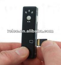 Pinhole Camera 3GP