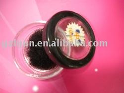R3-A-006 box package individual False eyelashes