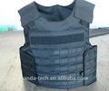 Polícia& militar bullet proof vest ( armadura corporal )