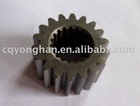 V100 motorcycle clutch DRIVEN gear