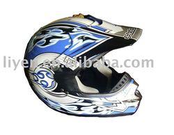 motorcycle helmet, scooter helmet, motorclebike helmet