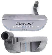 brand golf putter