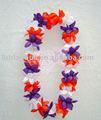 fleur hawaï lei