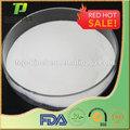 высокое качество triisopropanolamine кас 122-20-3