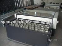 glass washing and drying machine HOT SELLING