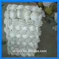 Basf materiais nylon frango redes rede de pesca