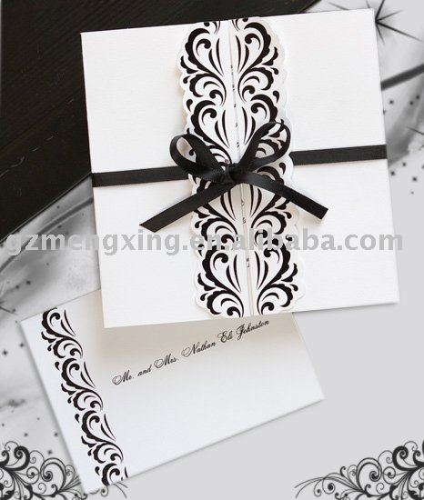 See larger image elegance wedding cards invitation cards greeting