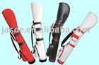 2014 High Quality Golf Gun Bag