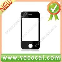 CESIM V800 Touch Screen Glass Digitizer for V800