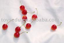 Imitation fruit - cherry fruit